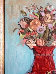Vessels, from Flowers Reborn, Deborah Cox, 2011