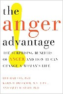 anger-advantage
