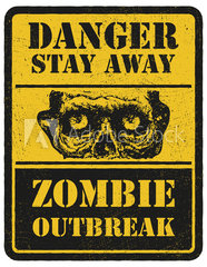 De-Trance and De-Zombie-fy