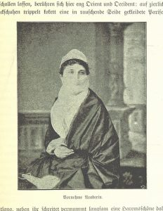 woman-with-mouth-covered