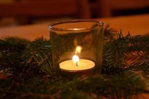 candles-1843668_1280