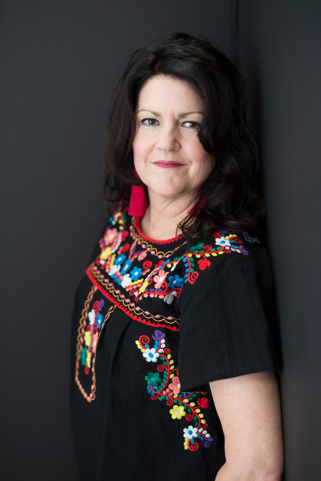 Deborah Cox Psychologist, Therapist, Coach, Artist
